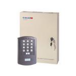 高优门禁控制系统(CU-DK402(202)T)
