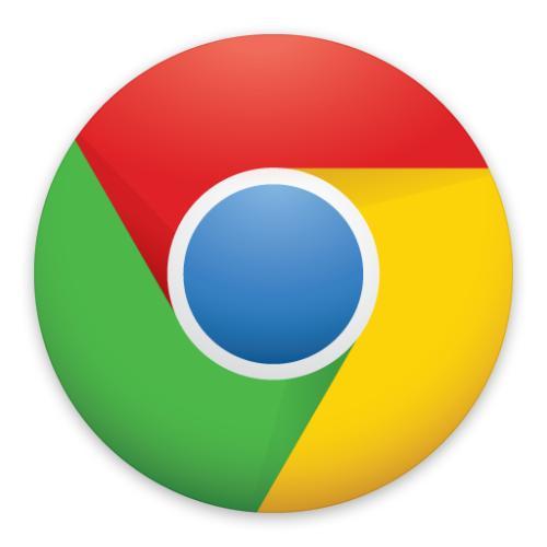 阿里云Chrome脚本录制工具