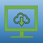 酷沃云电脑app1.0.1 最新版