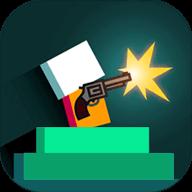 迷你枪手世界手游1.0.1 安卓最新版