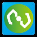 深度数据恢复软件6.4.5 pc版