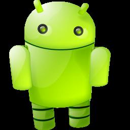 安卓apk程序反编译小工具v1.0 绿色免费版