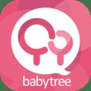 宝宝树孕育7.9.10 安卓最新版