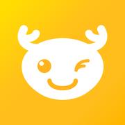咖萌app1.4.3 最新版
