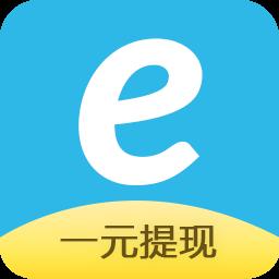贝壳浏览器app