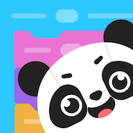 慧编程app