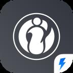 iG俱乐部app