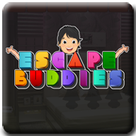 逃离伙伴(Escape Buddies)
