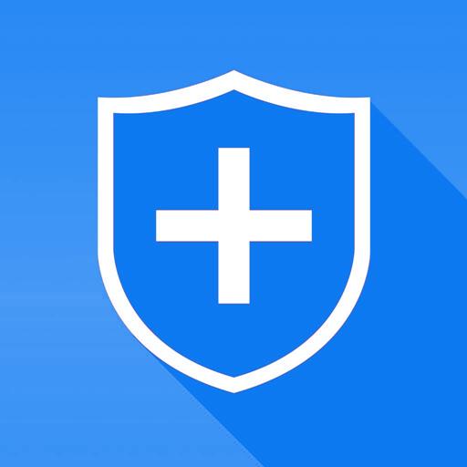 智能安全管家app5.0.3 手机版