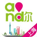 上海移动和你2.5.1 安卓版
