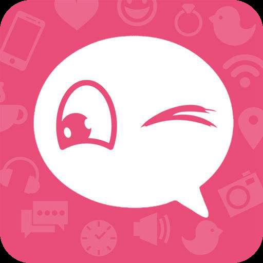 我的美颜世界app
