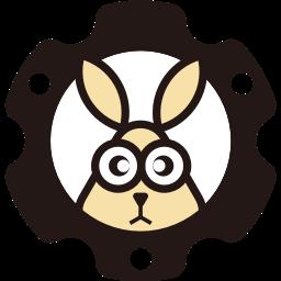 KRobot(啃萝卜编程软件)0.8.5 官方64位版