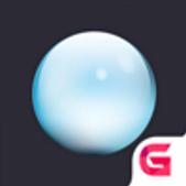 正念冥想球app1.0手机ios版