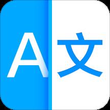 词典宝app