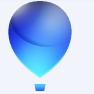 静态图微动画制作App