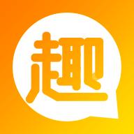 趣学英语app2.4.0.0 安卓版