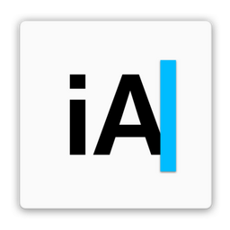iA Writer(跨平台写作)