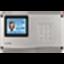 英泽电子FCARD5000消费管理系统