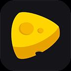 芝士小视频app