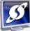 诺瓦同步控制系统软件(ovaLCT-Mars)