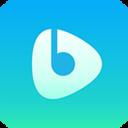 睡眠白噪音app1.3 安卓版