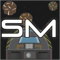 星际采矿(Space Miner)