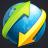 网络继电器配置软件