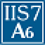 iis7�h程桌面�B接工具1.3.0 �G色版