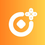 duo乐趣app1.0 安卓版
