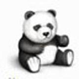 精准客户手机QQ号搜采集中工具