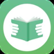 日日阅读app