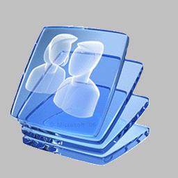 不联网门禁软件(不联网IC门禁授权管理系统)