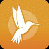 ACDSee飞鸟简辑(视频录制及剪辑)3.0.0.270 官方免费版