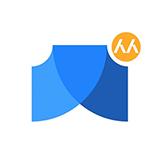 人人译视界 for mac1.28 最新版