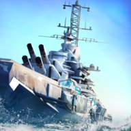 �鹋�宇宙(Pacific Warships Epic Battle)