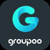 Groupoo(店铺数据分析软件)