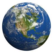 北斗卫星地图-北斗导航地图1.0.3苹果版