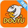 光盘刻录软件(CDBurnerXP)中文版