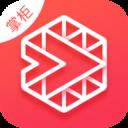 千帆掌柜app2.10 安卓