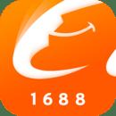 阿里巴巴手机版7.13.2.0安卓最新版