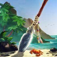 生存岛2016游戏