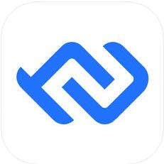 合创联盟app苹果版2.3.2 ios版