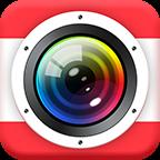 水印摄影机免费版(Watermark Camera Free)
