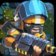 反击僵尸行动(Counter Dead Ops)