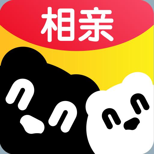 伊��婚��app7.2.200手�C版