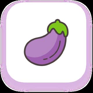 爱扑交友软件1.0.0 安卓版