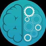 智商测试专业版(IQ Pro)