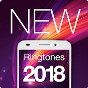 新铃声2018(New Ringtones 2018)