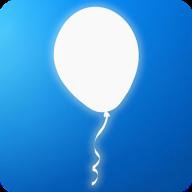 上升气球(Rise Balloon Up)
