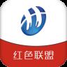 霍山手机台app